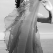 Jeruscha ©Cissia Schippers-6290.jpg