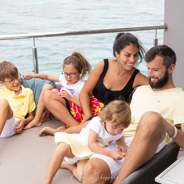 Ouessal Family©Cissia Schippers-4404.jpg