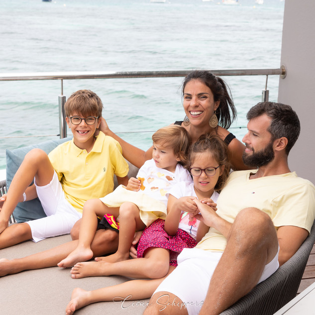 Ouessal Family©Cissia Schippers-4444.jpg