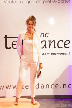 Tendance NC 2017 by Cissia Schippers photographe-8063