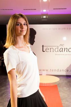 Tendance NC 2017 by Cissia Schippers photographe-8341