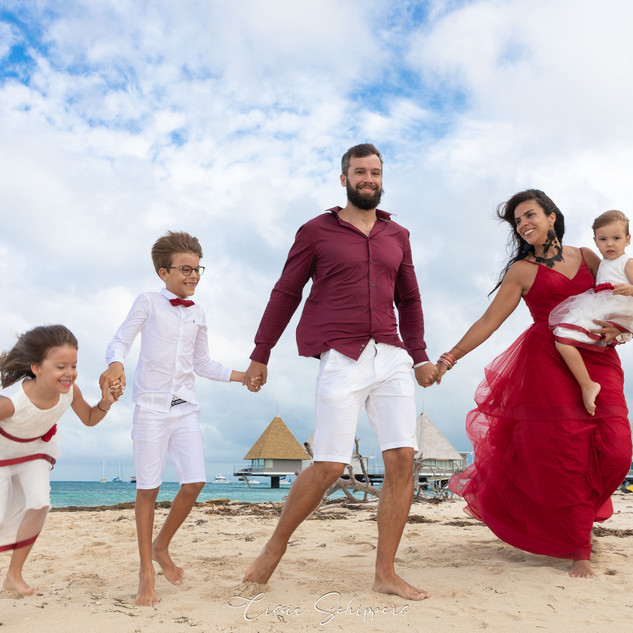 Ouessal Family©Cissia Schippers-3837.jpg