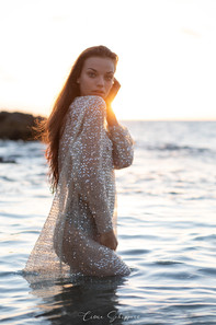 Sparkling_Betty_©Cissia_Schippers_Photog