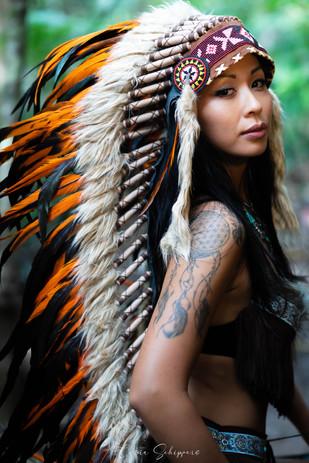 NativeJ©Cissia Schippers-0250.jpg