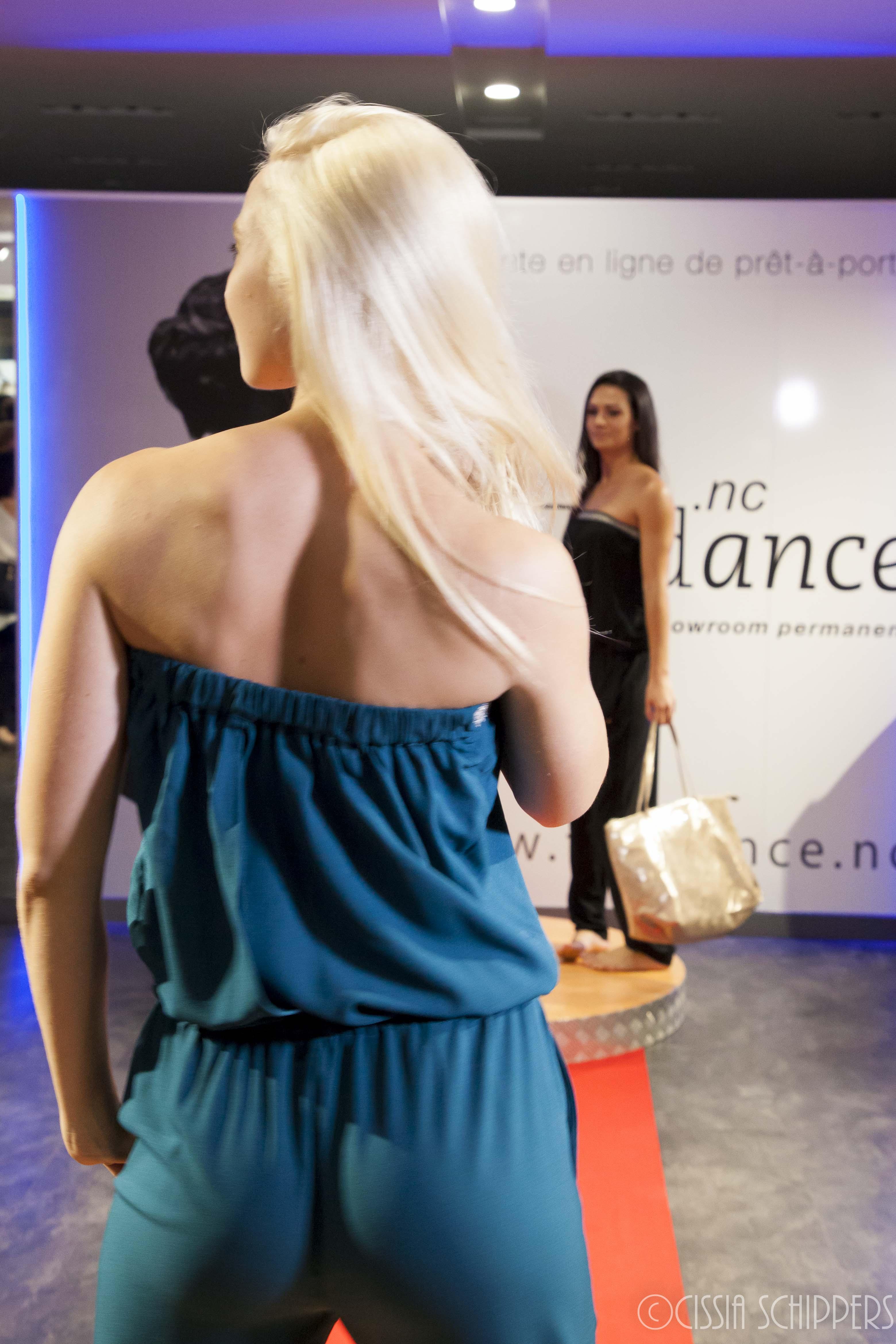 Tendance NC 2017 by Cissia Schippers photographe-8037