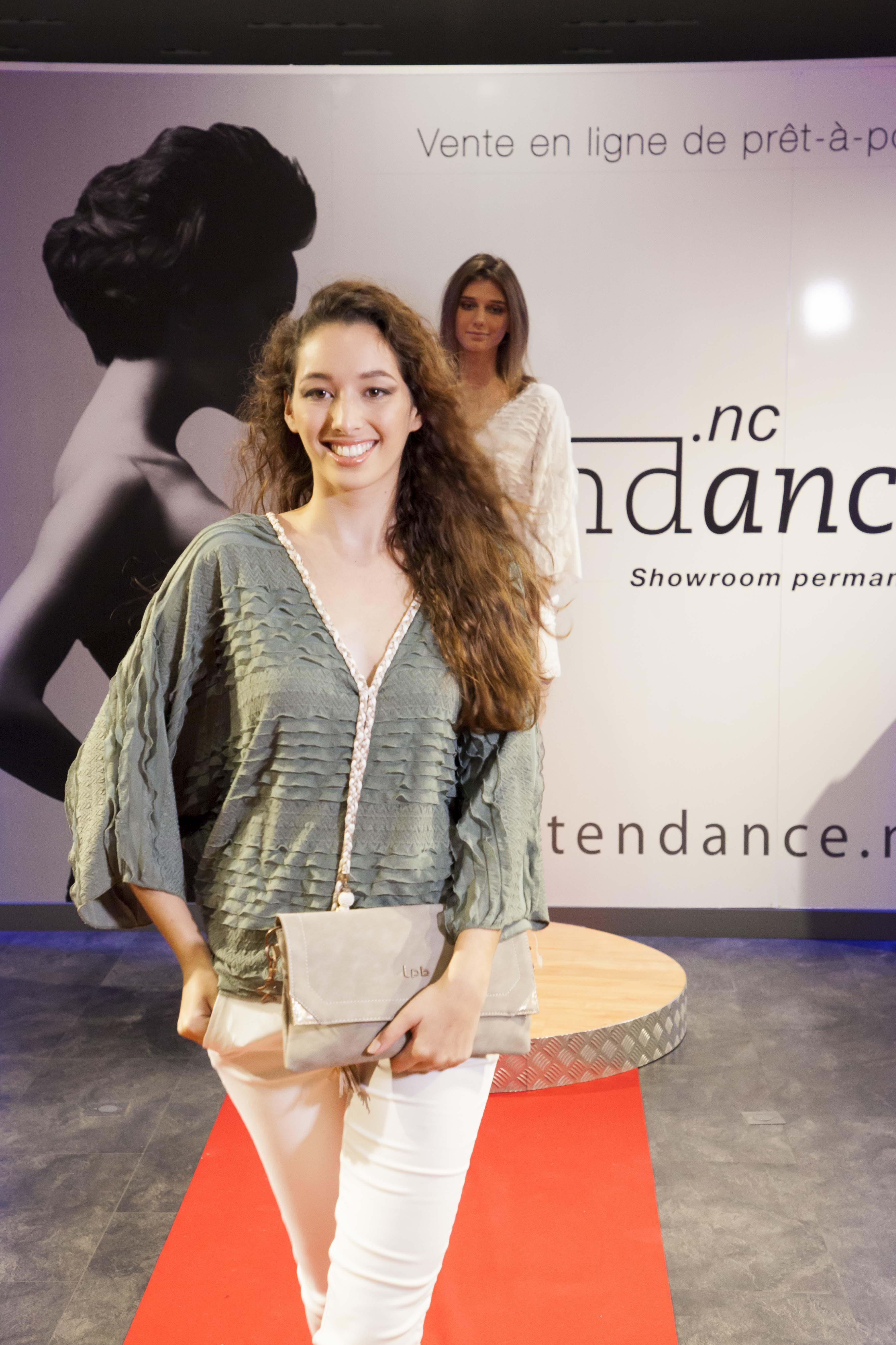 Tendance NC 2017 by Cissia Schippers photographe-7777