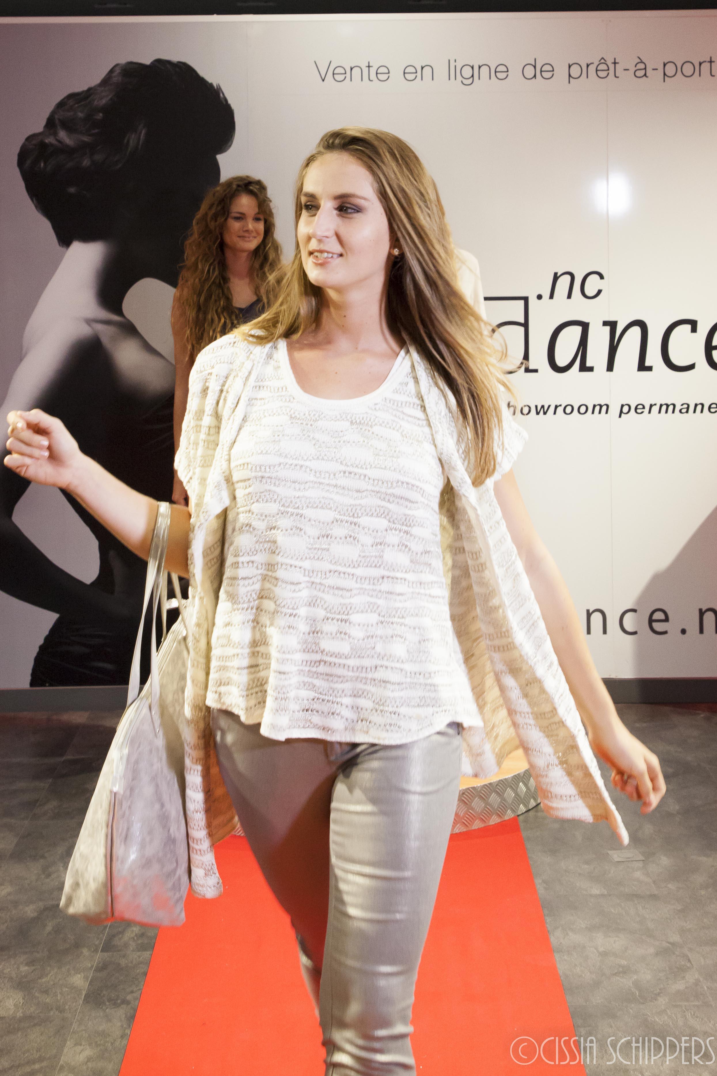Tendance NC 2017 by Cissia Schippers photographe-7891