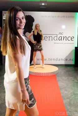 Tendance NC 2017 by Cissia Schippers photographe-8424