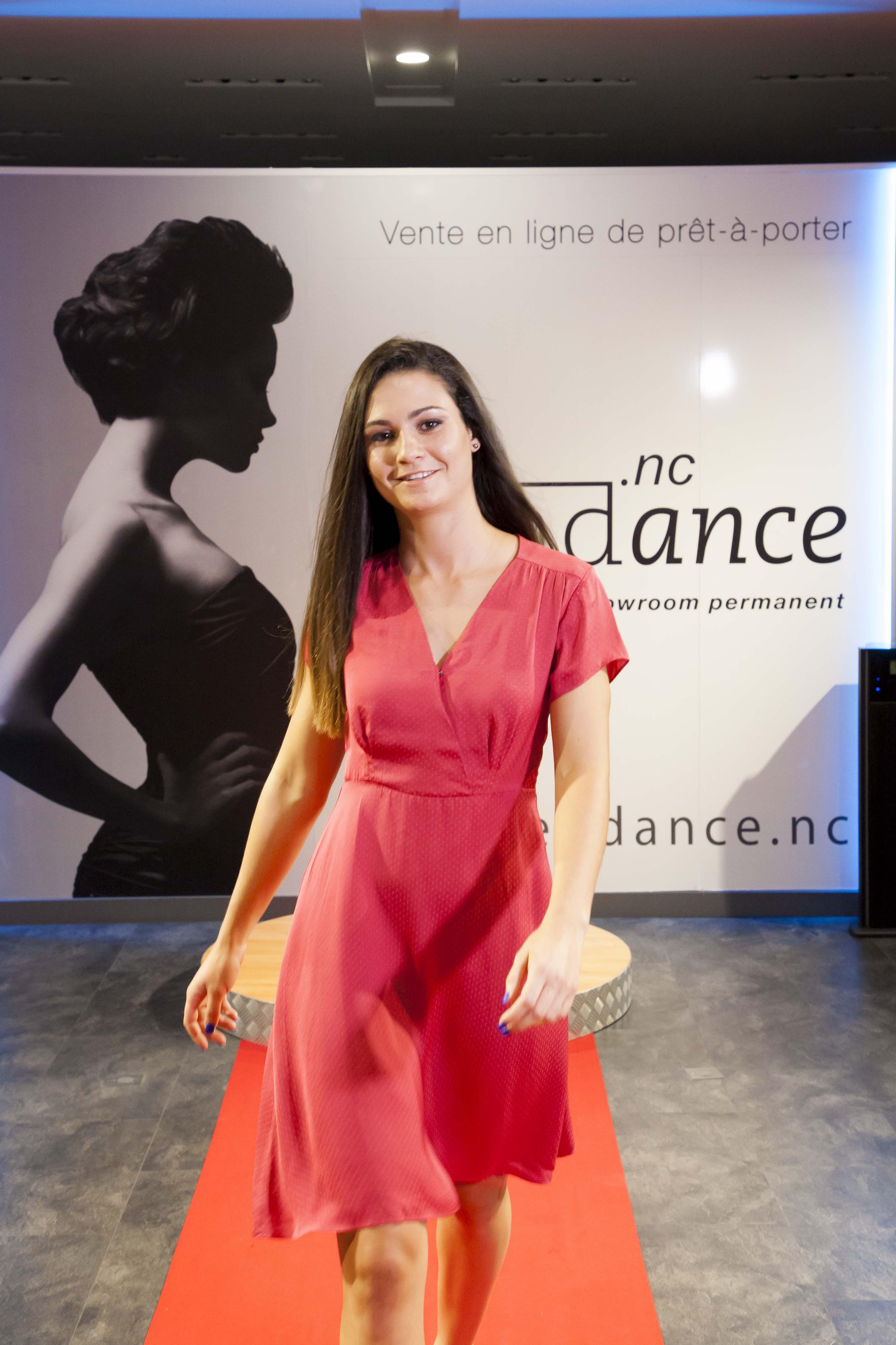 Tendance NC 2017 by Cissia Schippers photographe-8313