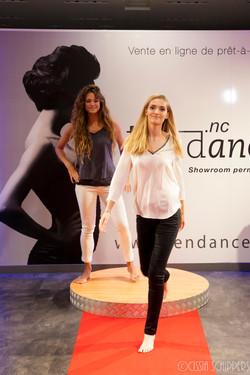 Tendance NC 2017 by Cissia Schippers photographe-7871
