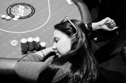 Casinoscope by Cissia Schippers