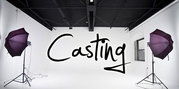 castings, mode, manneuins, nouvelle calédonie, nouméa, fashion, photo