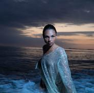 Ines D ©Cissia Schippers-6610.jpg