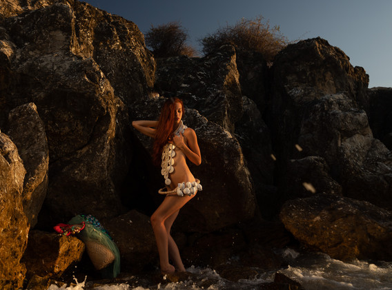 Dressing_Betty_©Cissia_Schippers_Photogr