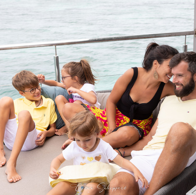Ouessal Family©Cissia Schippers-4405.jpg