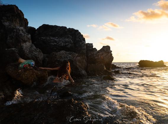 Back2_Sea_Betty_©Cissia_Schippers_Photog