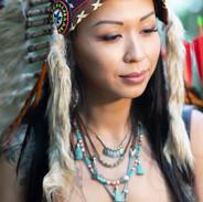 NativeJ©Cissia Schippers-0237.jpg