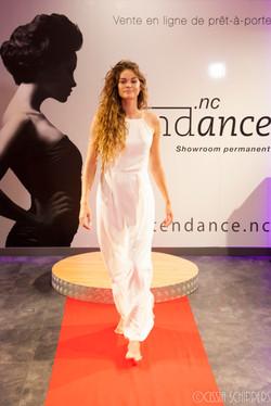Tendance NC 2017 by Cissia Schippers photographe-8454