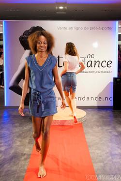 Tendance NC 2017 by Cissia Schippers photographe-7909