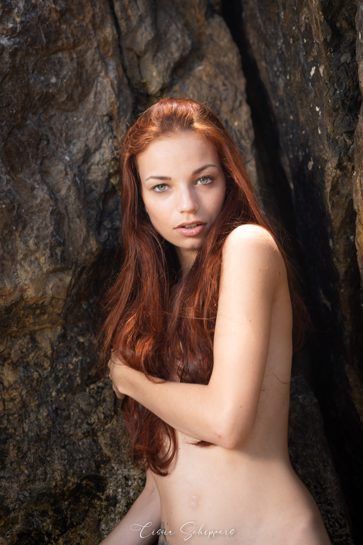 _Portrait_Mermaid_Betty_©Cissia_Schipper