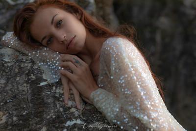 Sparkling_Betty_Portrait_©Cissia_Schippe