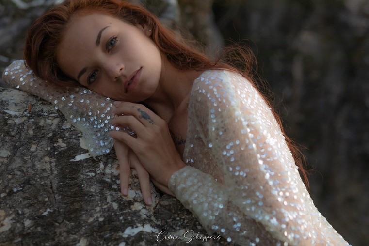 Sparkling_Betty_Portrait_©Cissia_Schippe