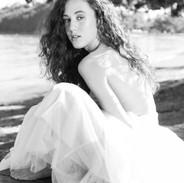 Laura©Cissia Schippers-0182-2.jpg
