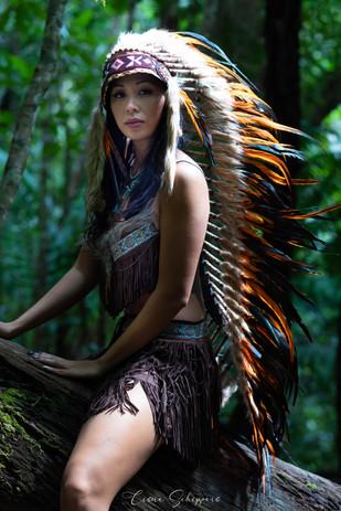 NativeJ©Cissia Schippers-0505.jpg