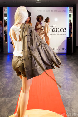 Tendance NC 2017 by Cissia Schippers photographe-8389
