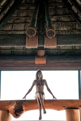 NUE by Cissia Schippers photographe 2017