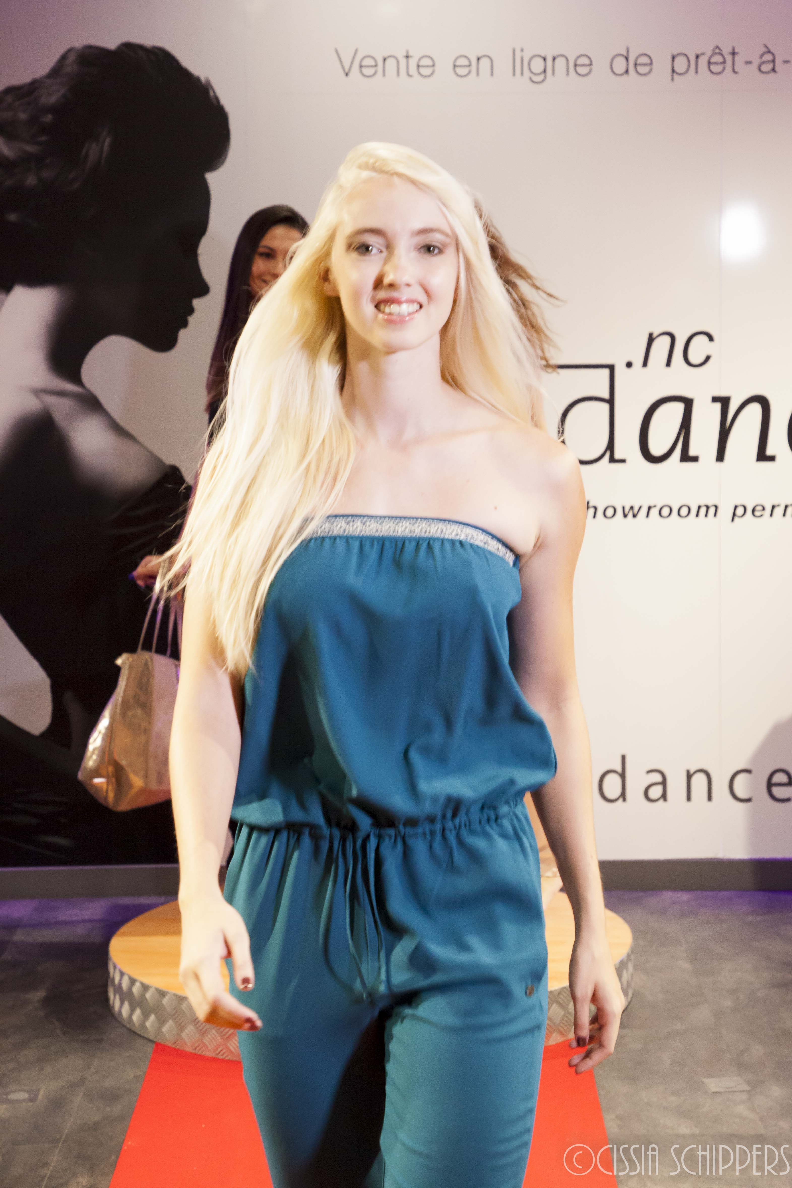 Tendance NC 2017 by Cissia Schippers photographe-8057