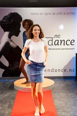 Tendance NC 2017 by Cissia Schippers photographe-7900