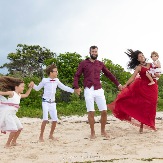 Ouessal Family©Cissia Schippers-3870.jpg