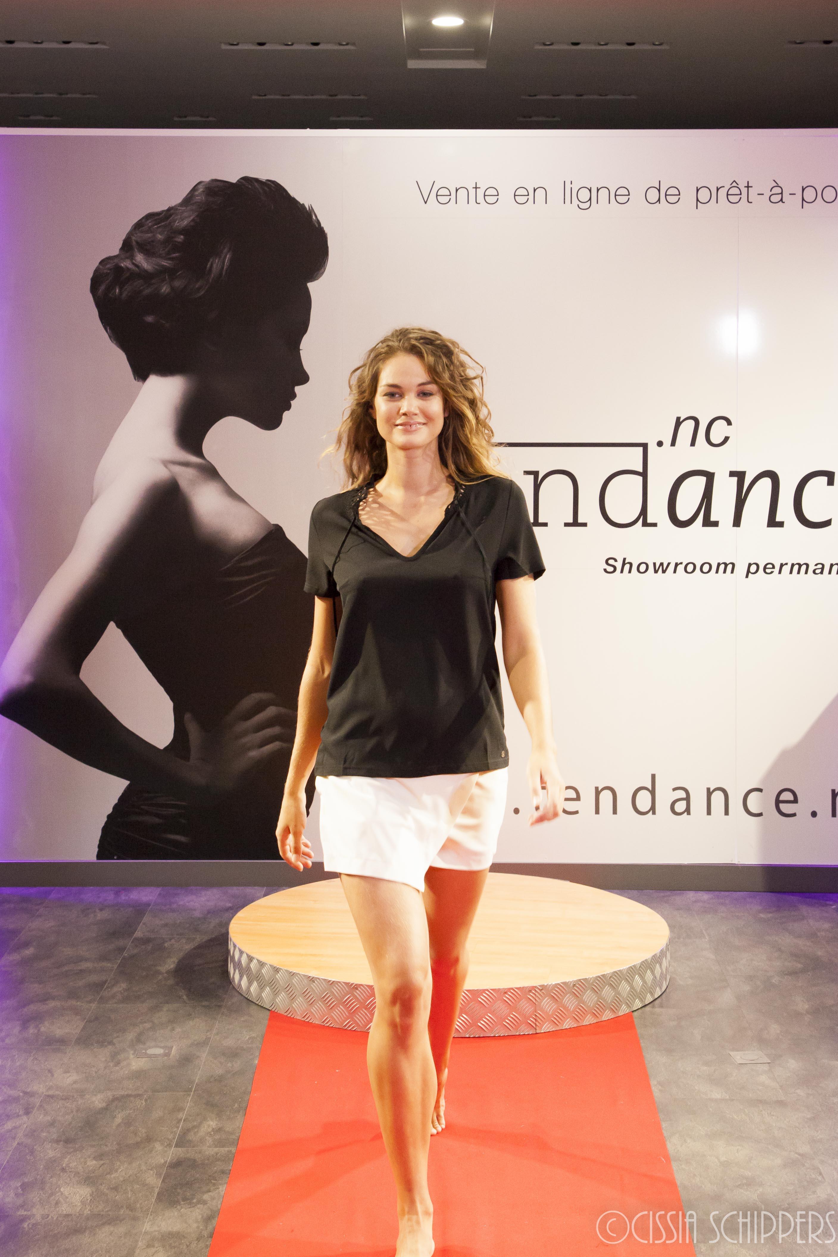 Tendance NC 2017 by Cissia Schippers photographe-8348