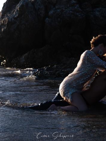 Capucine Lavandier©Cissia Schippers-3642.jpg