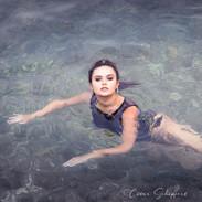 Audrey_Li_2020©Cissia_Schippers_Photogr