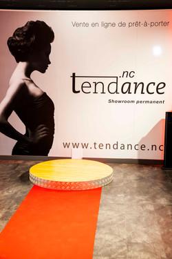 Tendance NC 2017 by Cissia Schippers photographe