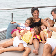 Ouessal Family©Cissia Schippers-4378.jpg