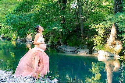 séance shooting Photos Maternité, Grossesse femme enceinte, famille, maman, bébé, papa Cissia Schippers Photog