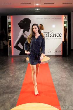 Tendance NC 2017 by Cissia Schippers photographe-7929