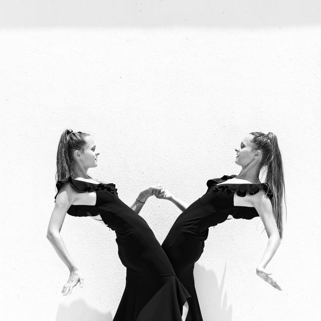Twin_Pix_©Cissia_Schippers_Photographe-4