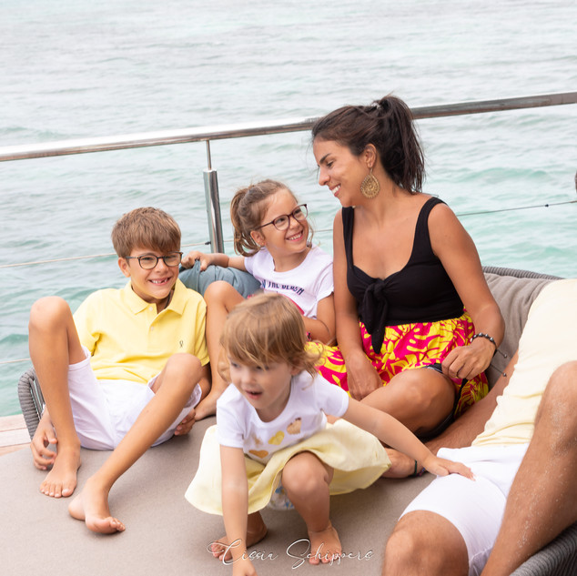 Ouessal Family©Cissia Schippers-4397.jpg