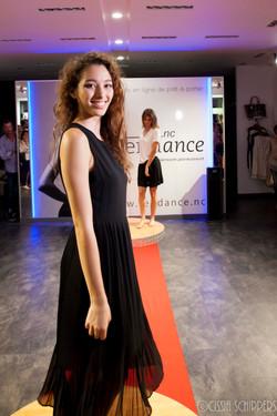 Tendance NC 2017 by Cissia Schippers photographe-8326