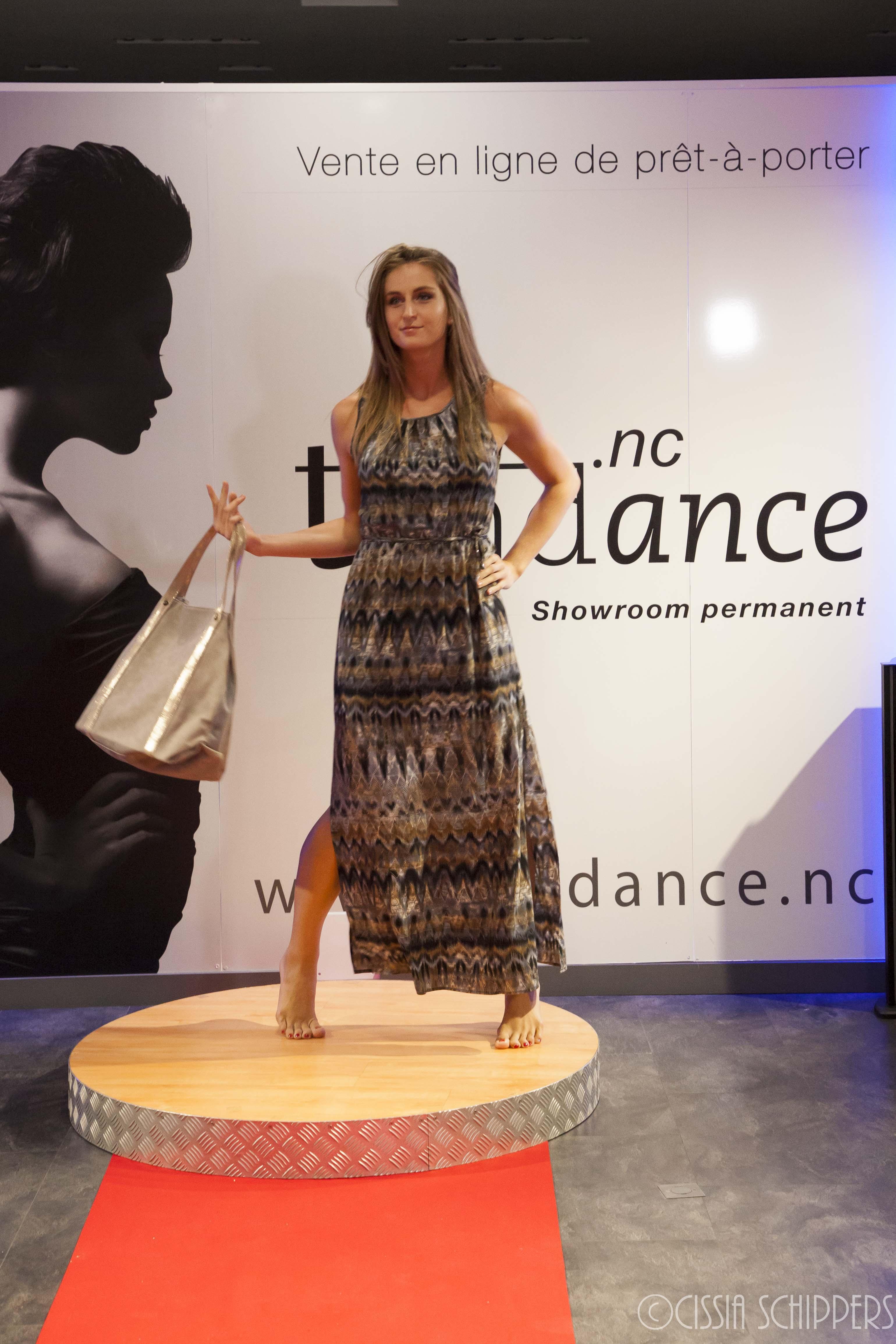 Tendance NC 2017 by Cissia Schippers photographe-7812