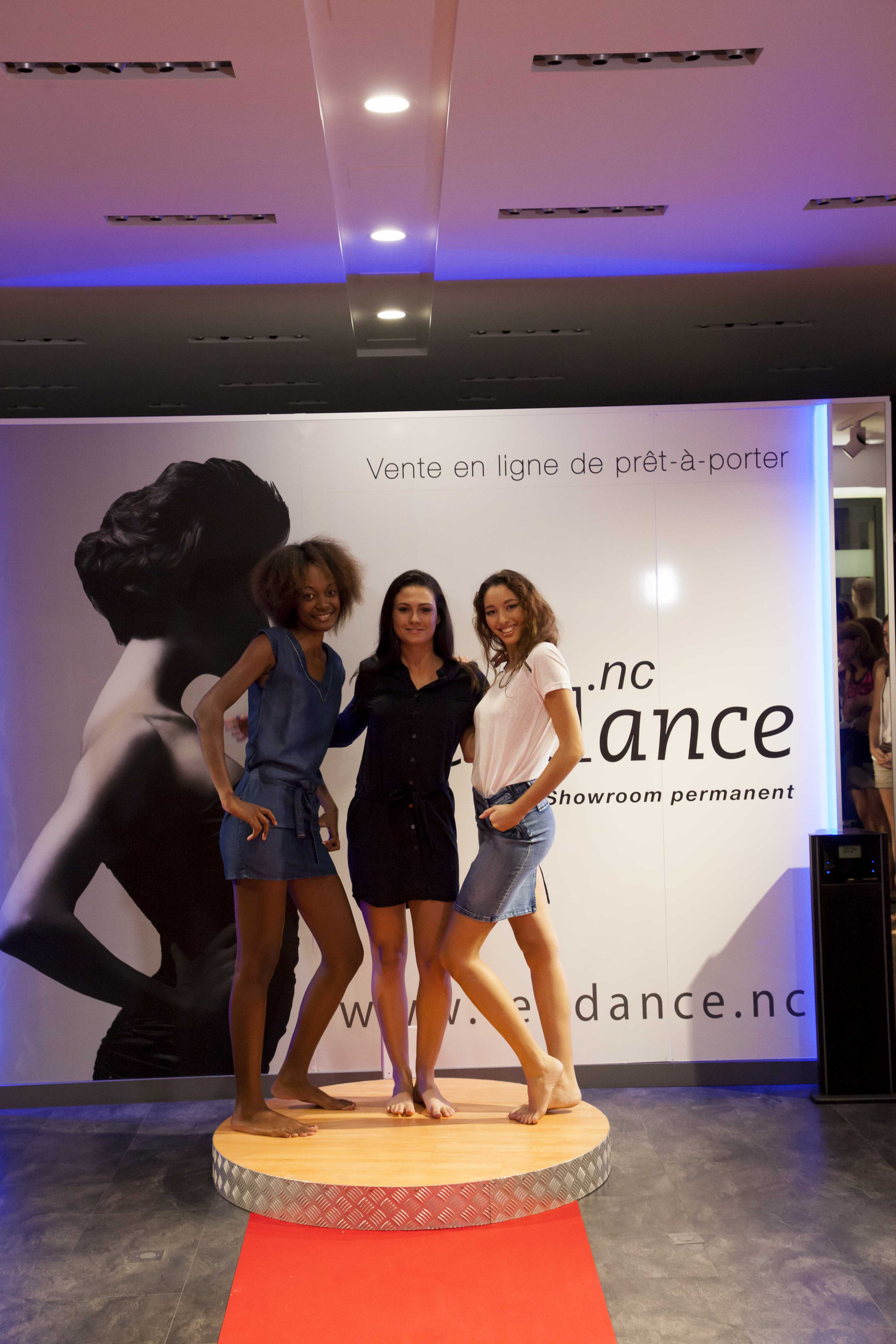 Tendance NC 2017 by Cissia Schippers photographe-7919