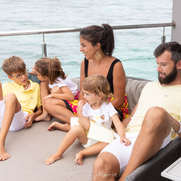 Ouessal Family©Cissia Schippers-4400.jpg