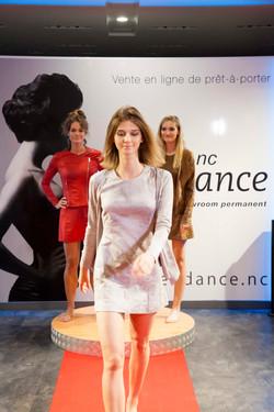 Tendance NC 2017 by Cissia Schippers photographe-7959