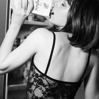 Intime_Diva_2020_©Cissia_Schippers_Photo