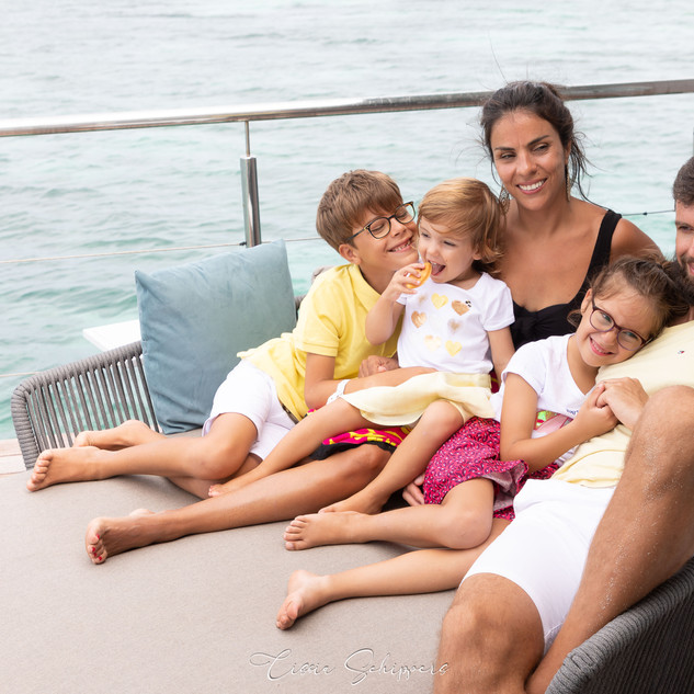 Ouessal Family©Cissia Schippers-4436.jpg