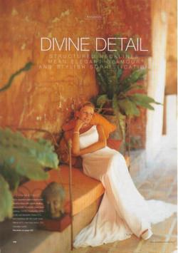 Wedding Magazine UK